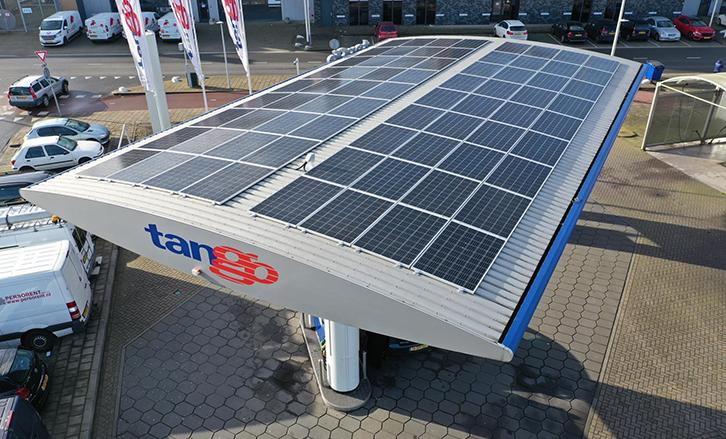 Tango-Stern-MR Solar