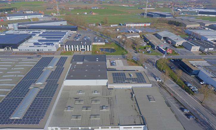Waak-Kuurne-MR-Solar-Stern
