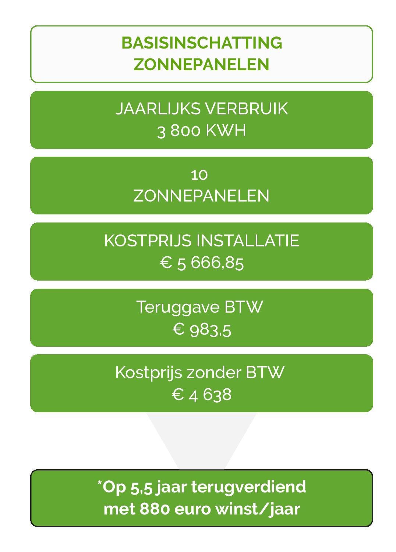 20210818_MrSolar_VisualSite_NL_LR_NL
