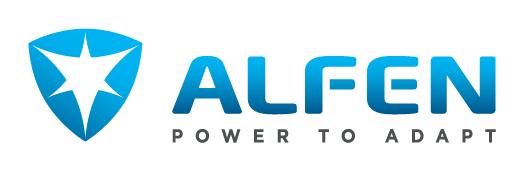 Alfen_logo