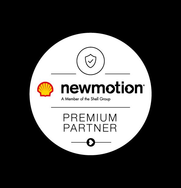 Newmotion_logo