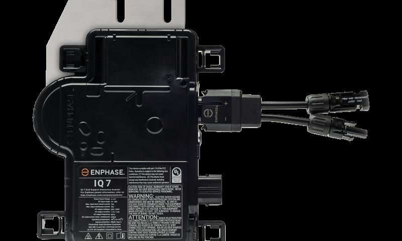 iq7-microinverter