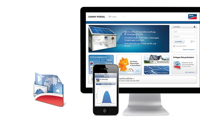 SMA-monitoring-MR-Solar