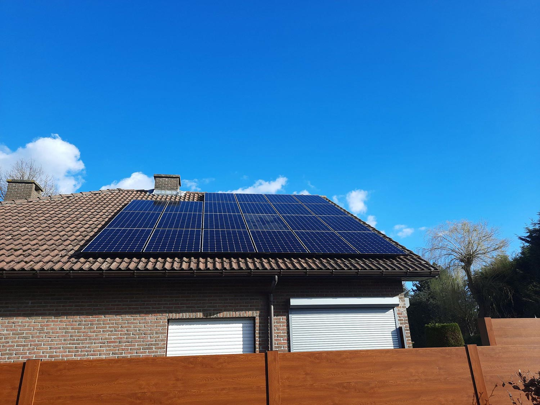 Eric-Braem-in-de-kijker-Sunpower-MR-Solar-particulier
